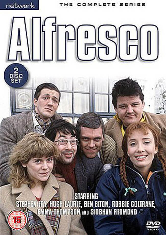 alfresco-the-complete-series