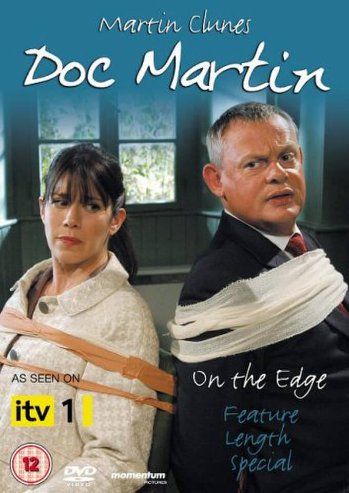 doc-martin-the-edge