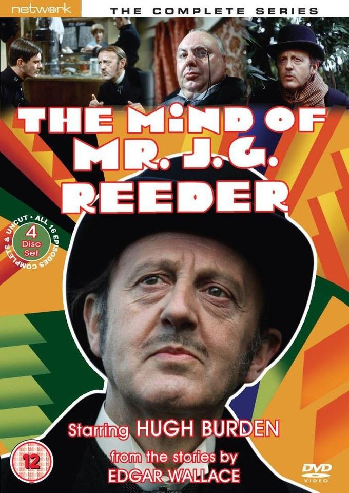 the-mind-of-mr-jg-reeder