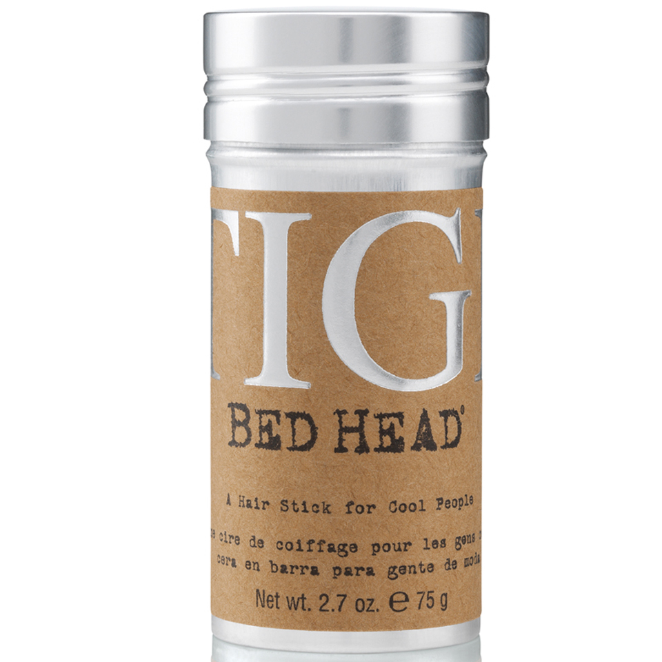Image For Tigi Bed Head Wax Stick (75g)