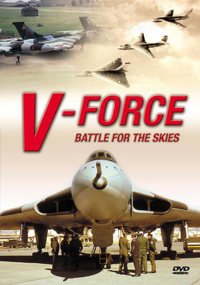 v-force-battle-for-the-skies