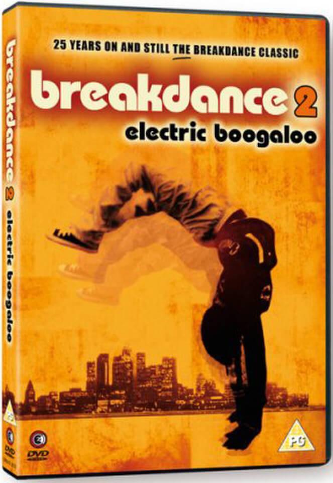 breakdance-2-electric-boogaloo