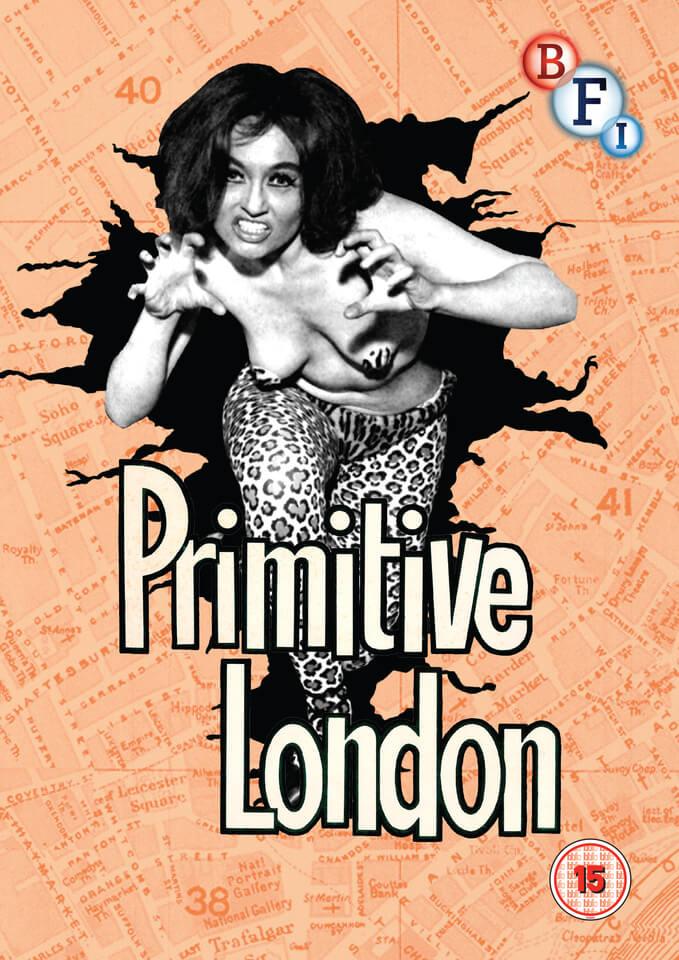 primitive-london