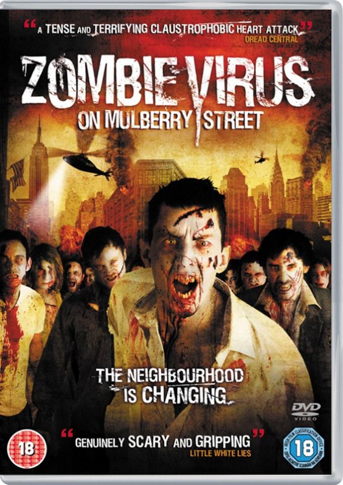 zombie-virus-on-mulberry-street