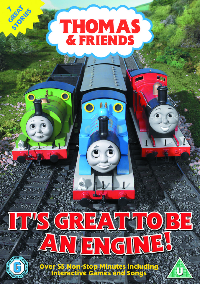 thomas-friends-its-great-to-be-an-engine