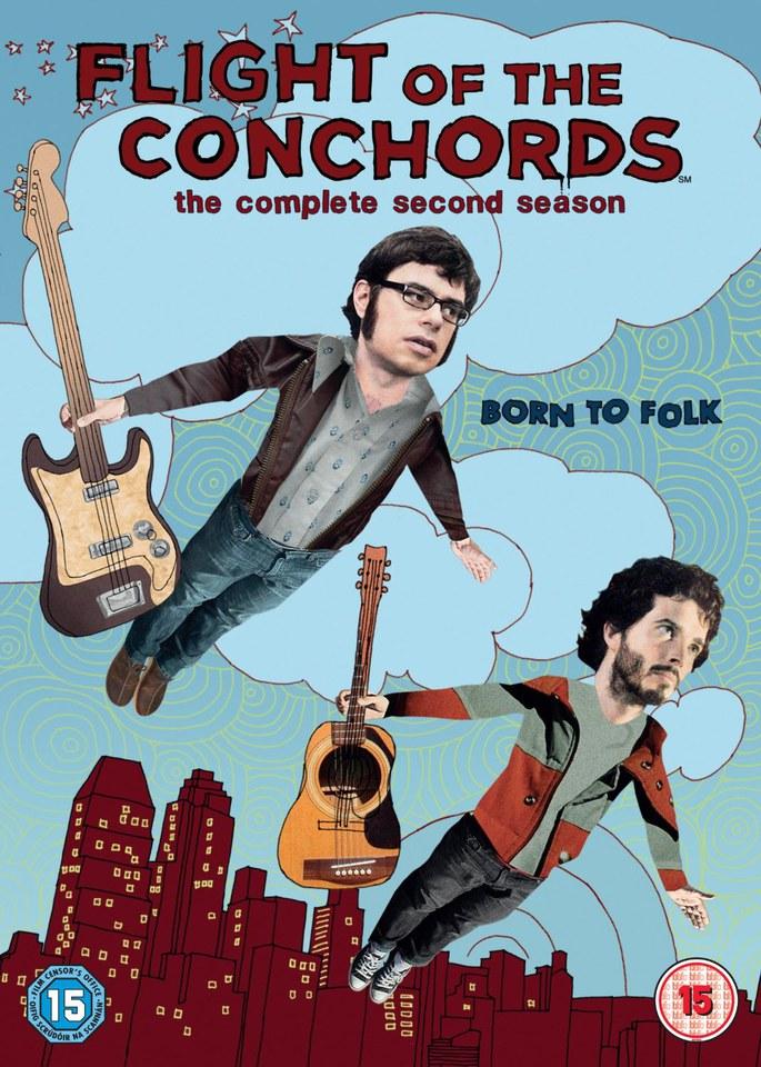 flight-of-the-conchords-season-2