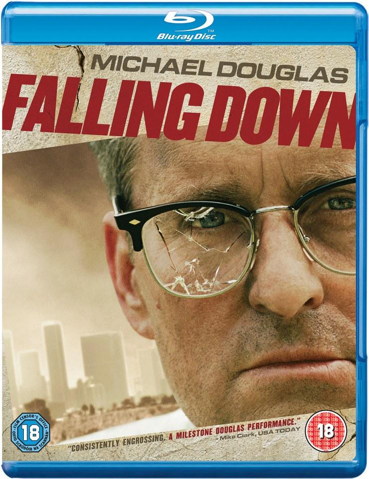 falling-down