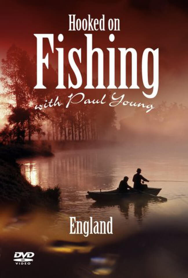 hooked-on-fishing-with-paul-young-england