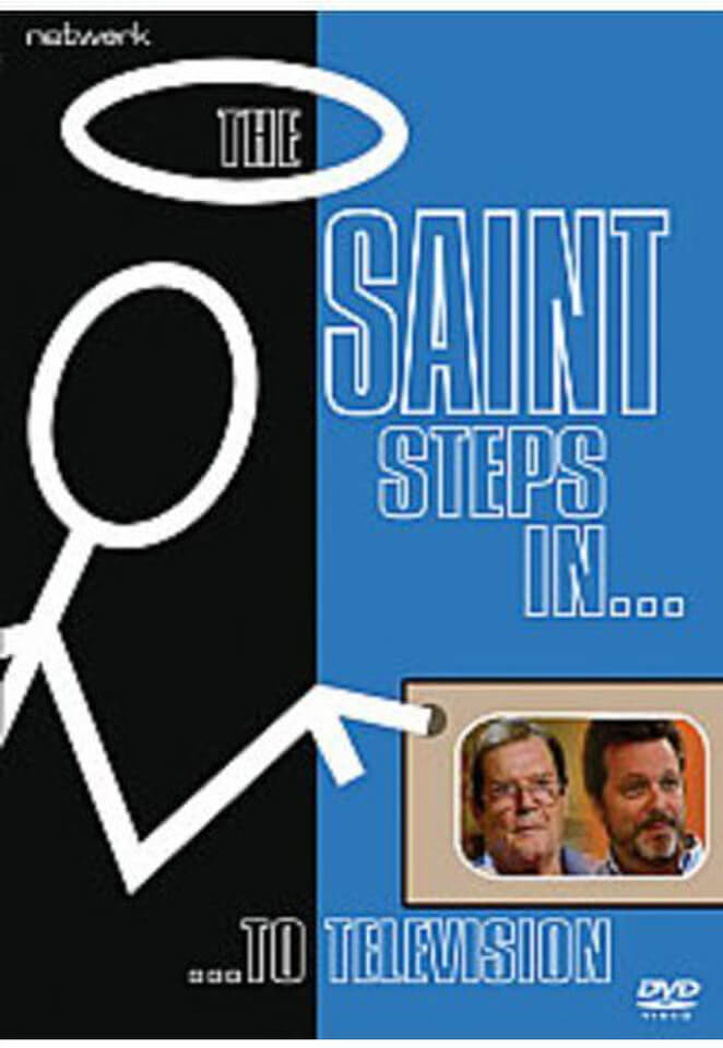 saint-steps-in-to-television