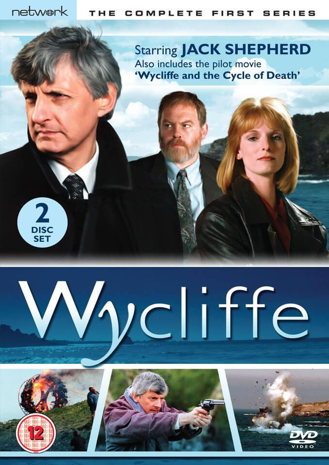 wycliffe-series-1