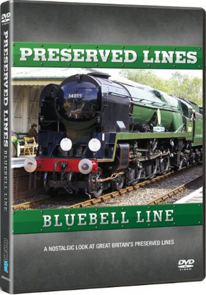 preserved-lines-bluebell-line