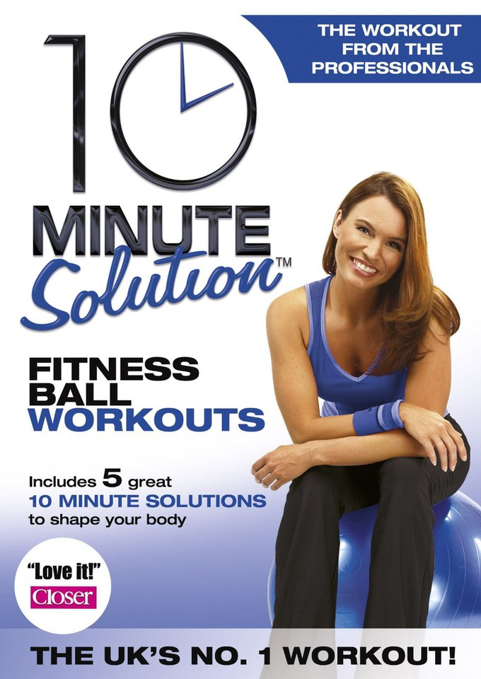 10-minute-solution-fitness-ball-workouts