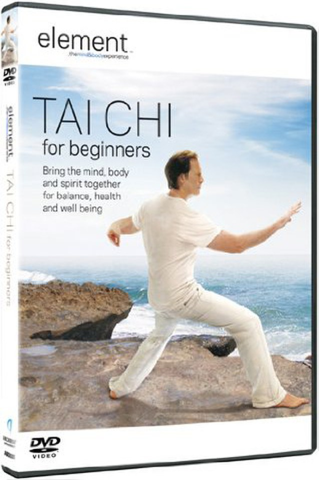 element-tai-chi-for-beginners