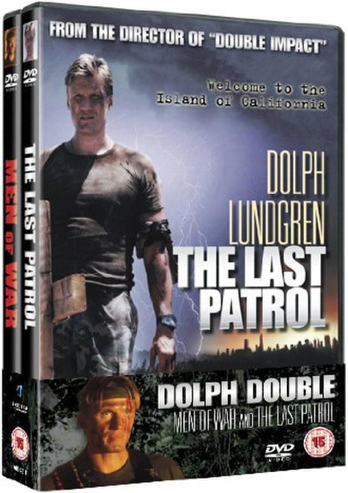 dolph-lundgren-double-men-of-war-last-patrol