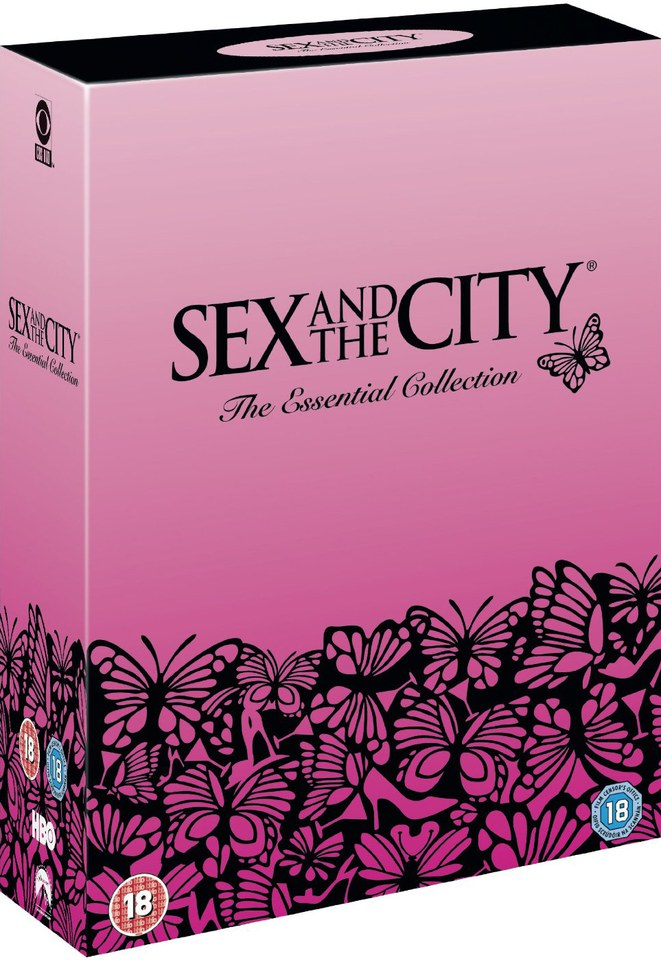 sex-the-city-series-1-6-complete