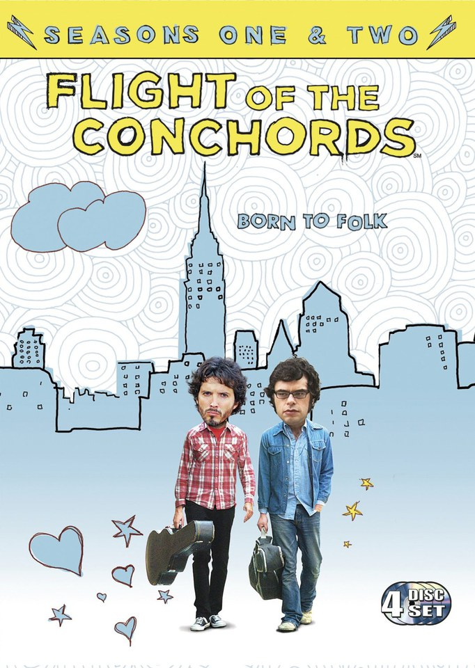 flight-of-the-conchords-series-1-2