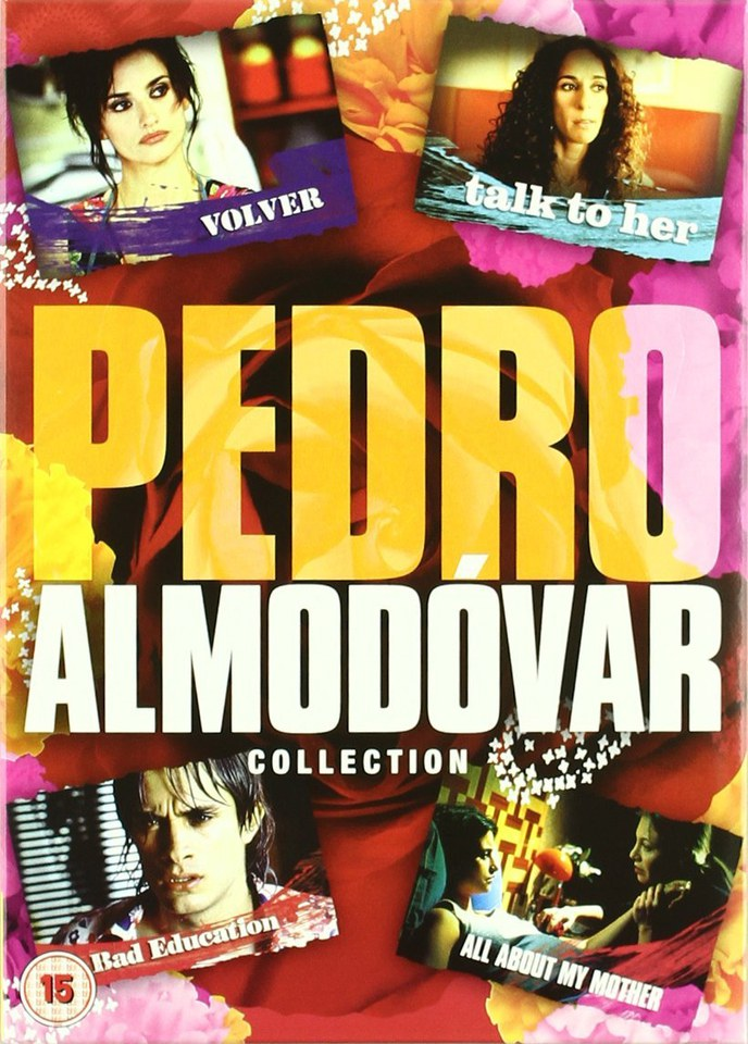 pedro-almodovar-collection