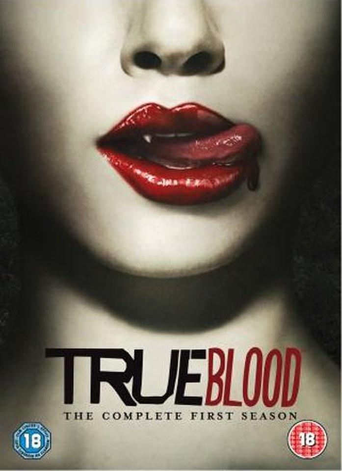 true-blood-season-1