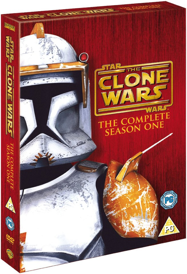 star-wars-the-clone-wars-series-1-complete