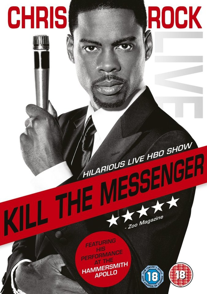 chris-rock-kill-the-messenger