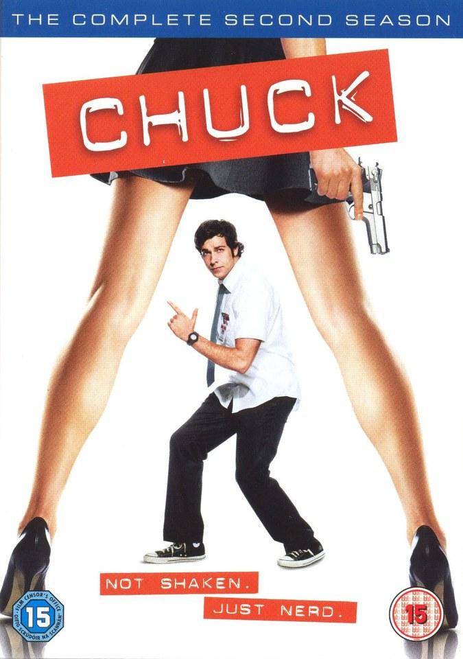chuck-series-2