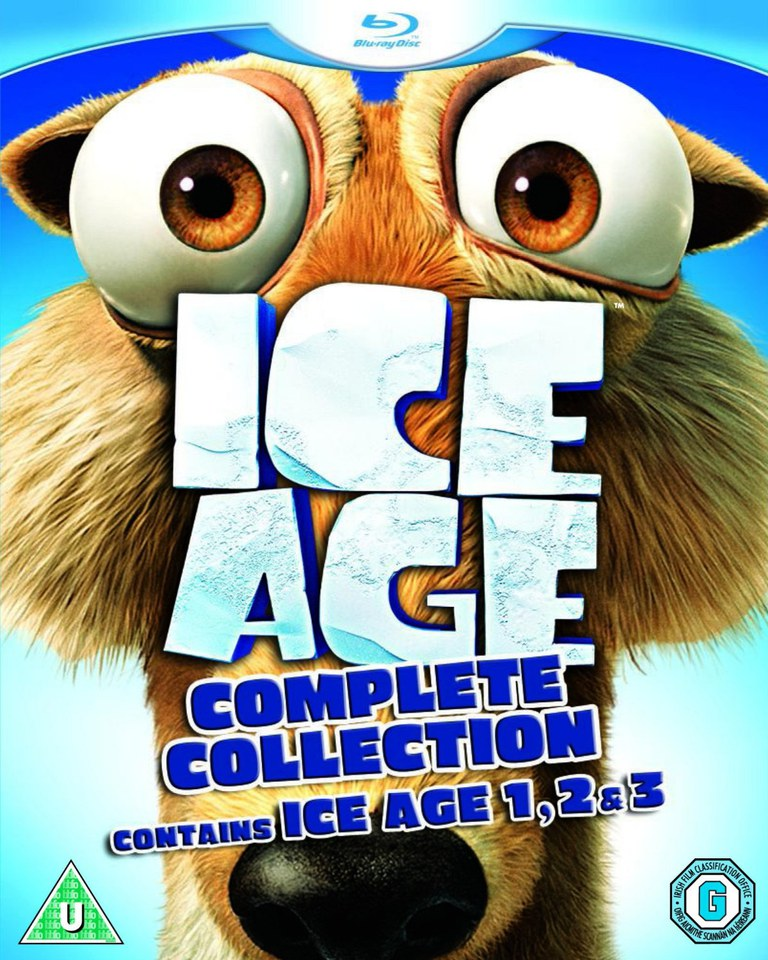 ice-age-trilogy