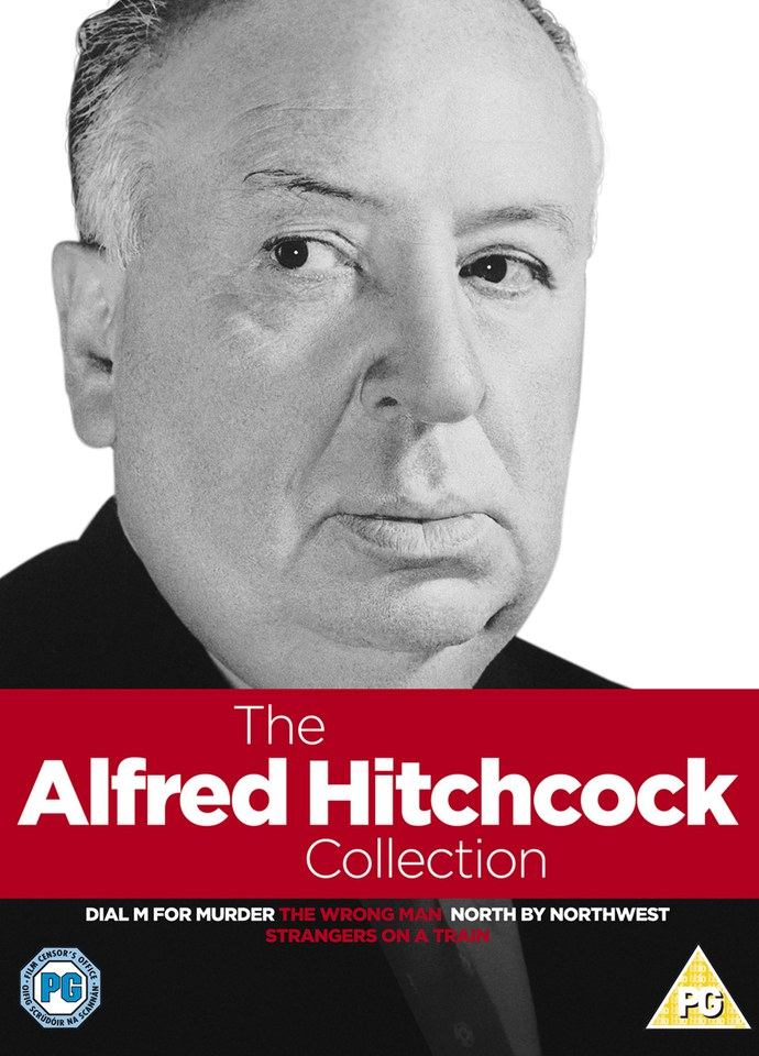 alfred-hitchcock-master-of-suspense