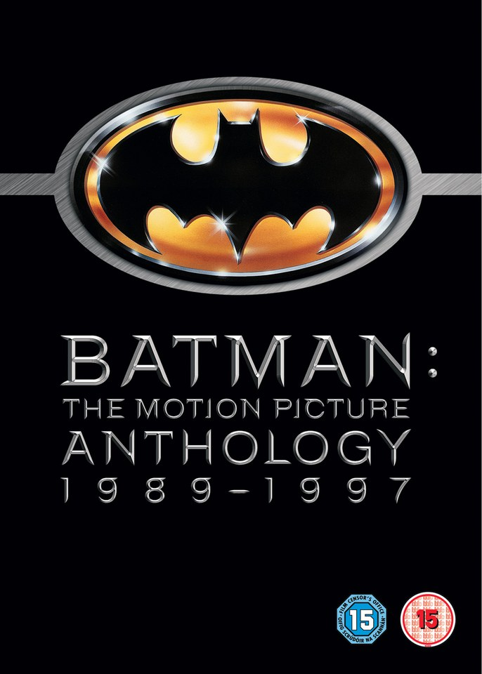 batman-the-motion-picture-anthology-1989-1997