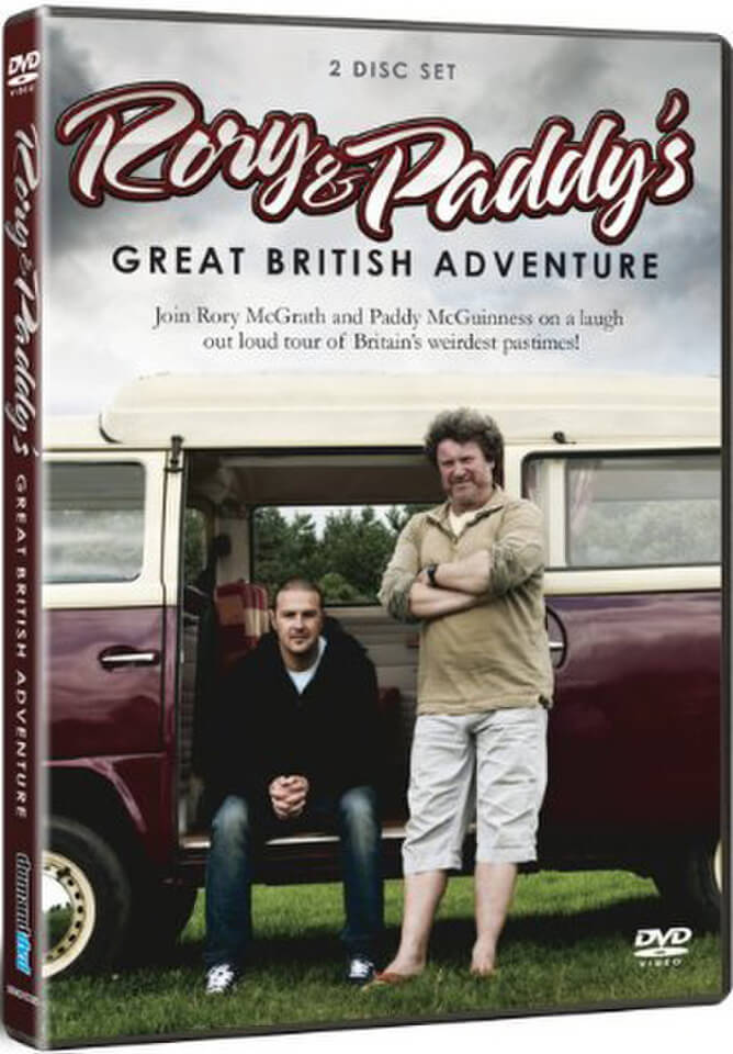 rory-paddy-great-british-adventure
