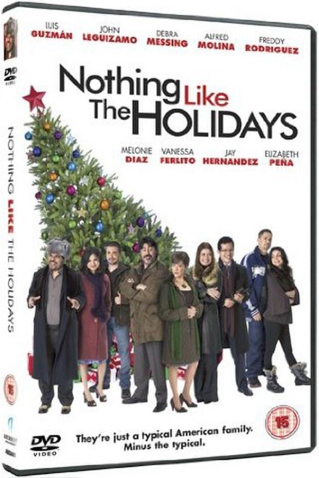 nothing-like-the-holidays