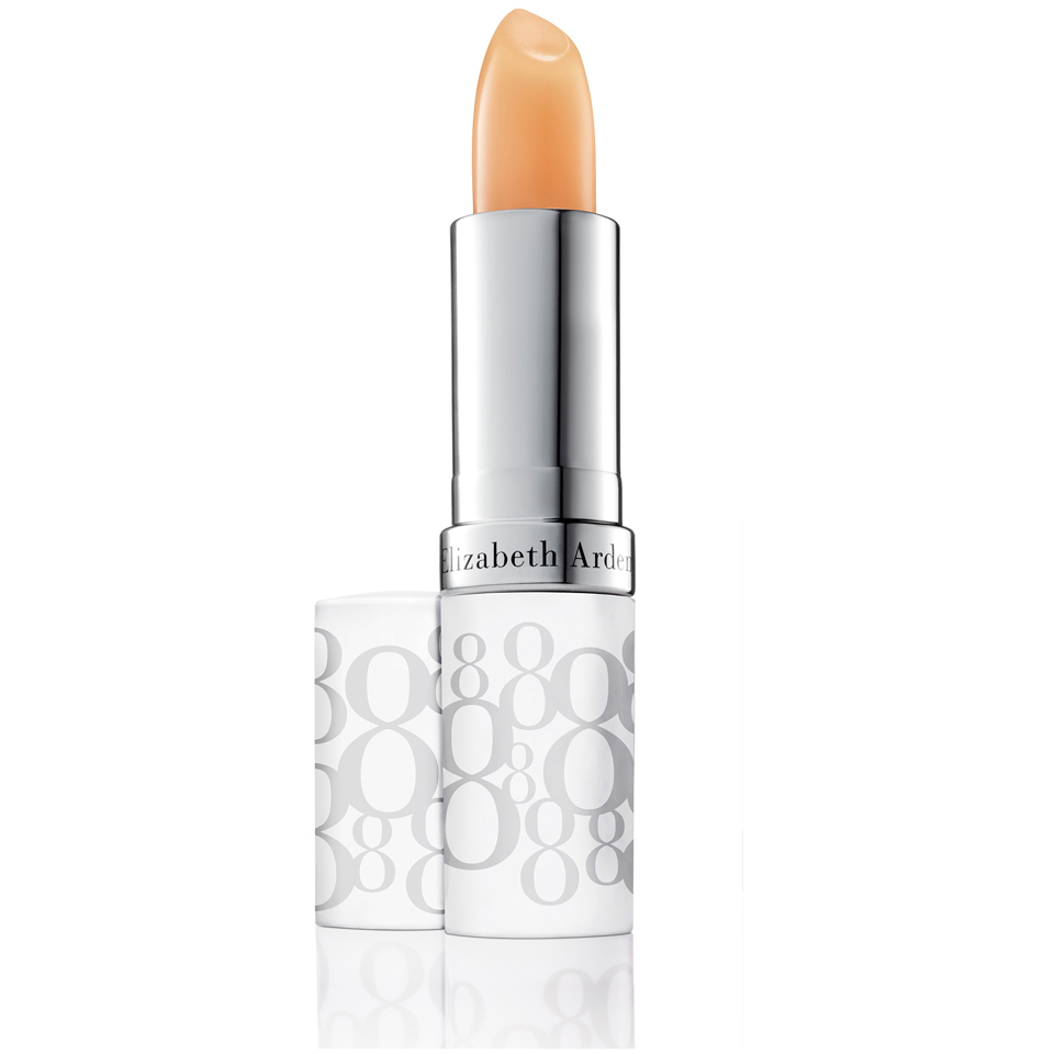 Image For Elizabeth Arden Eight Hour Lip Protectant Stick 3.7g