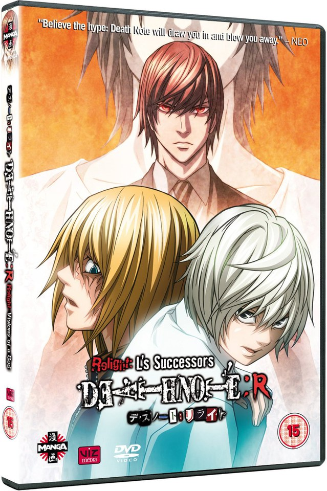 death-note-relight-volume-2