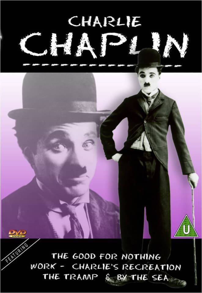 charlie-chaplin-collection-3