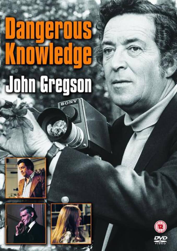 dangerous-knowledge