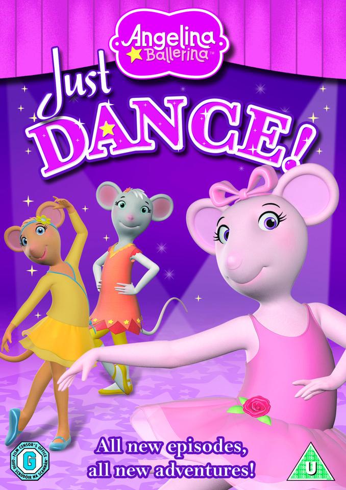 angelina-ballerina-the-next-steps-just-dance