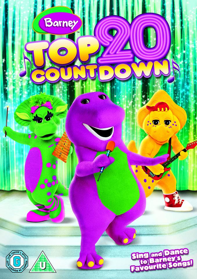 barney-top-20-countdown
