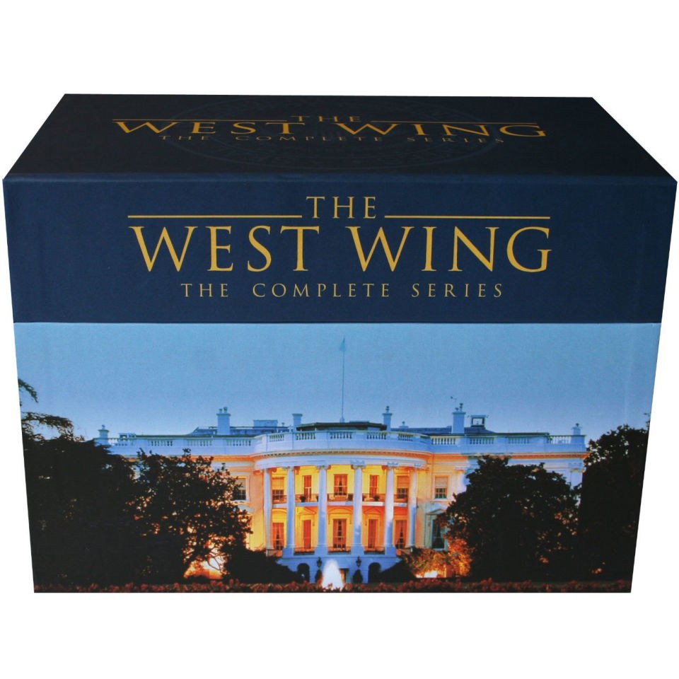 the-west-wing-seasons-1-7-complete-box-set