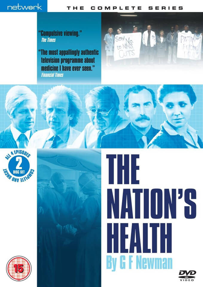 the-nation-health