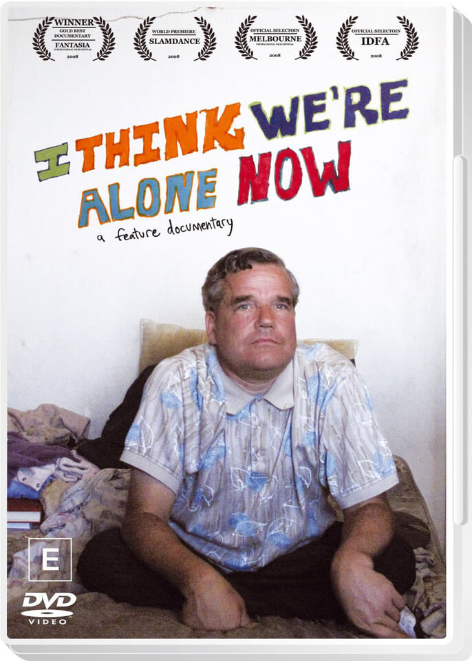 i-think-were-alone-now