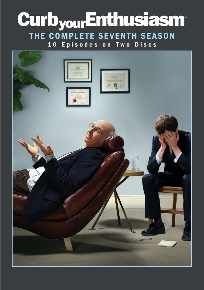 curb-your-enthusiasm-series-7-complete
