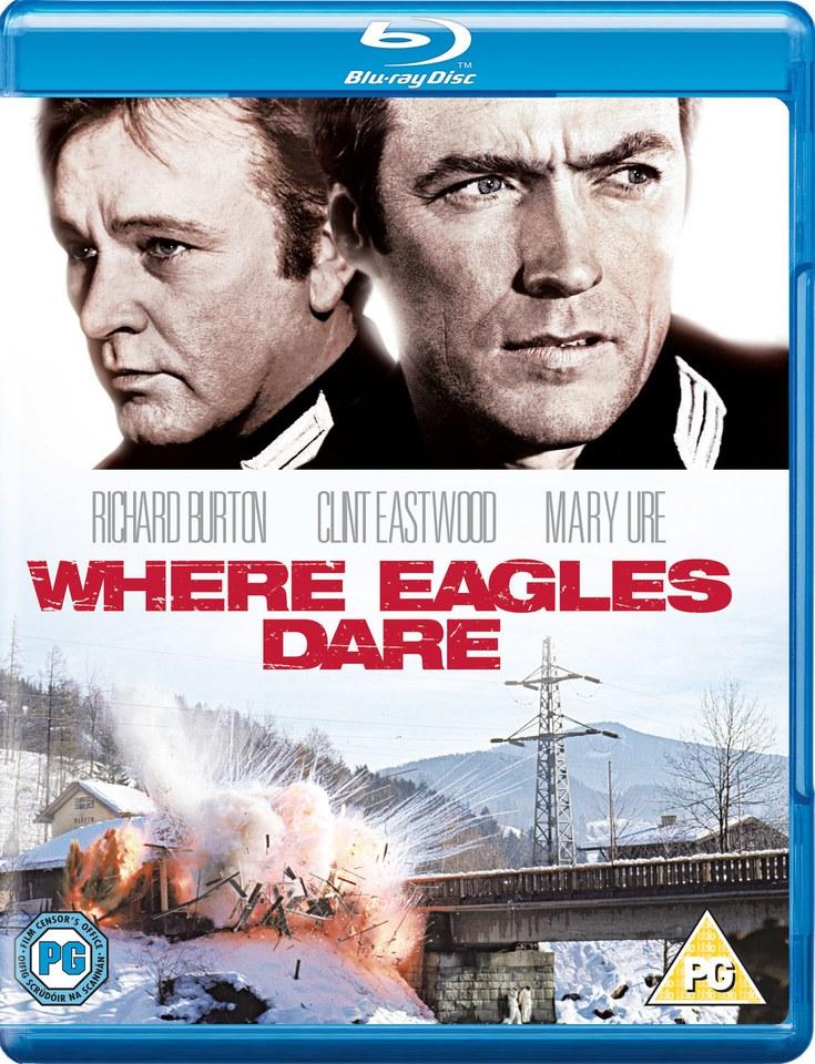 where-eagles-dare