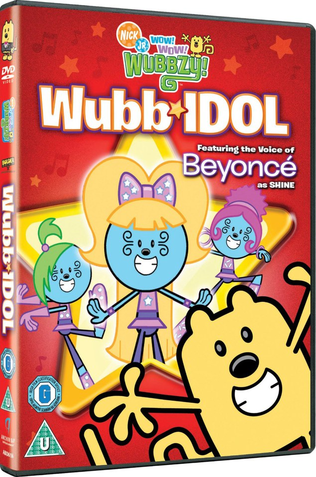 wow-wow-wubbzy-wubb-idol-featuring-beyonce