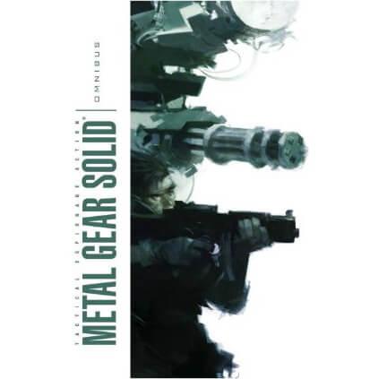 metal-gear-solid-omnibus-graphic-novel
