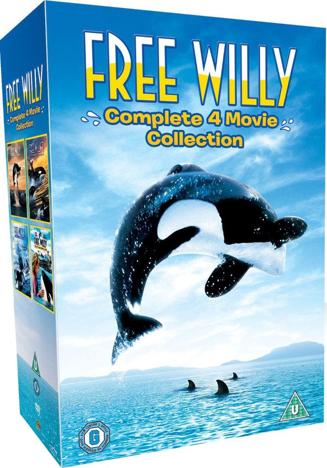 free-willy-1-4