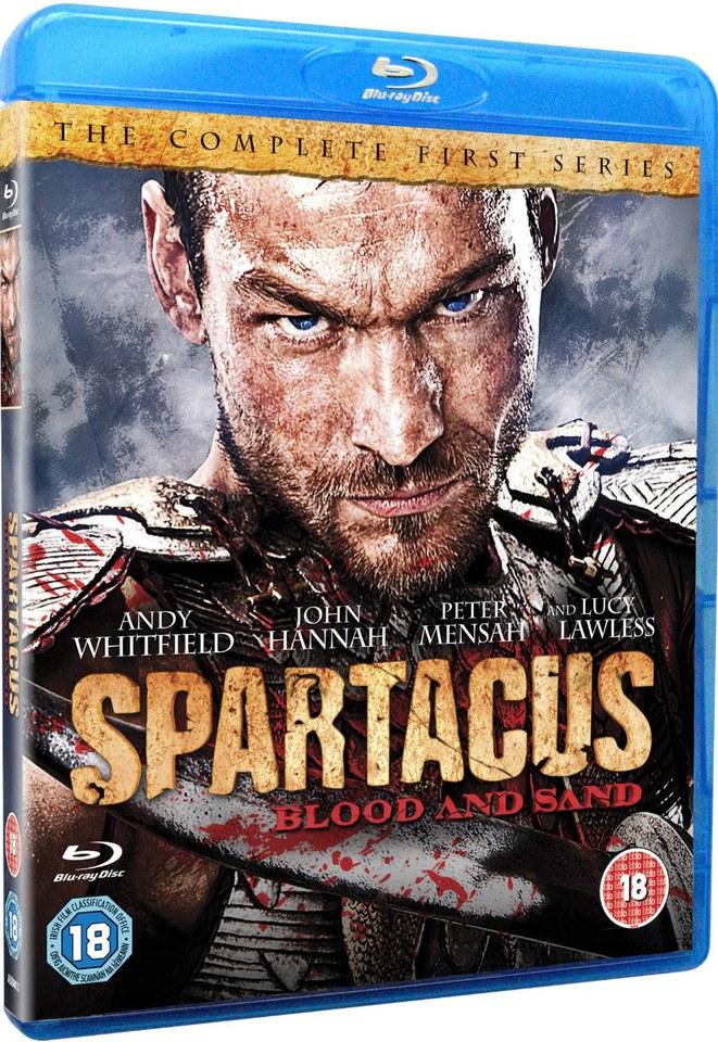 spartacus-blood-sand-series-1