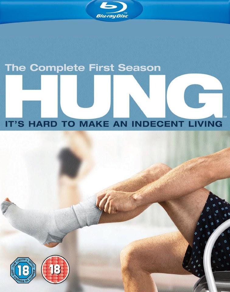 hung-season-1