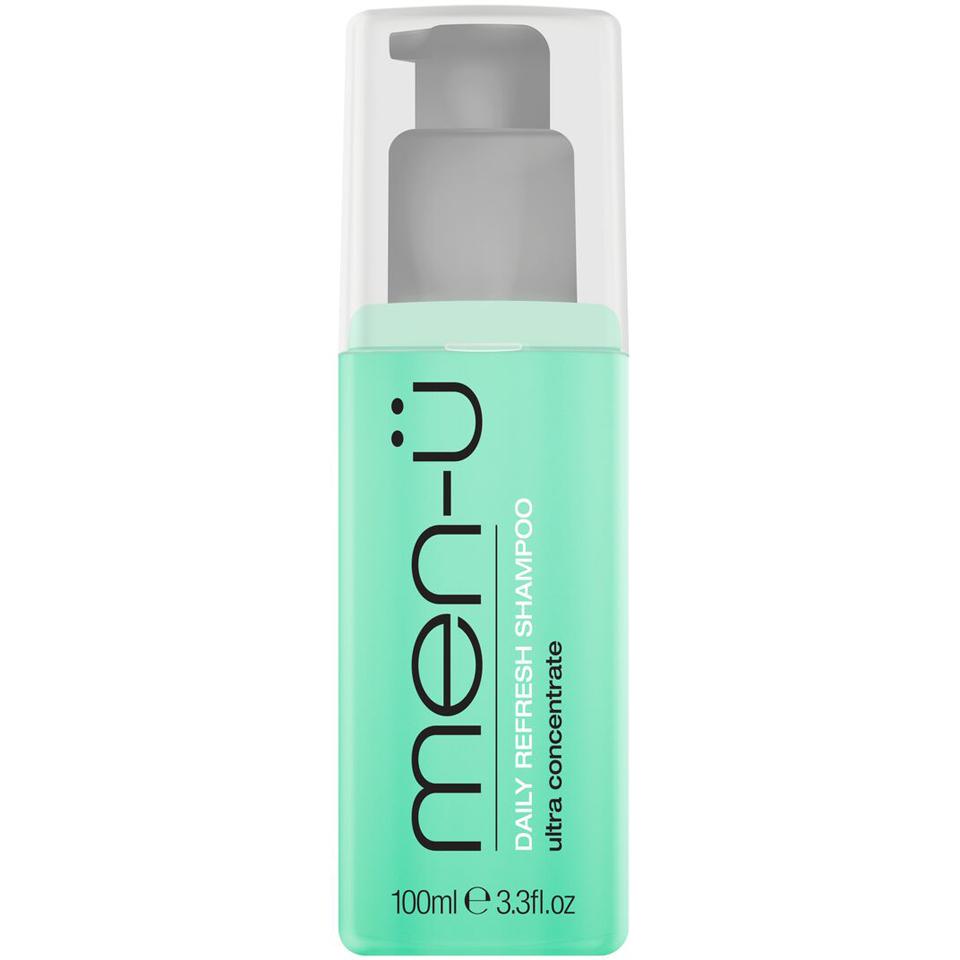 men-ue-daily-refresh-shampoo-100ml