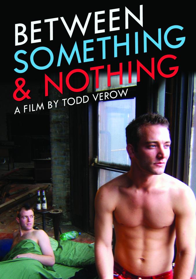 between-something-nothing