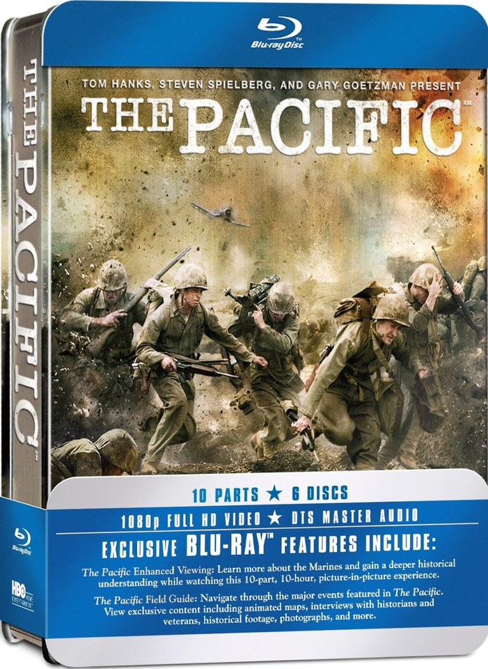 the-pacific-tin-box-edition