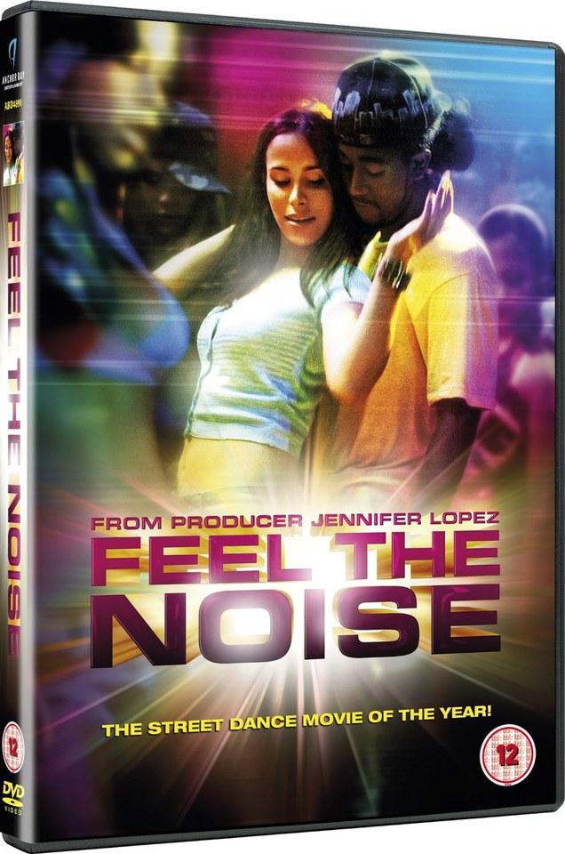 feel-the-noise